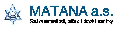 Matana a.s.